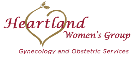 Heartland Women's Group